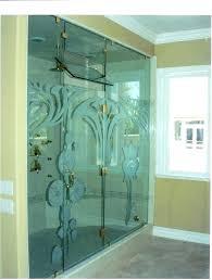 bathroom sliding glass doors design ideas interior sliding glass door medium size of door modern rectangle bathroom sliding glass doors