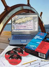 Maptech Chart Navigator Pro V1 1 56 Download Tatomsi