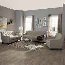 Contemporary furniture living room sets Front Room Buy Modern Contemporary Living Room Furniture Sets Online At Overstockcom Our Best Living Room Furniture Deals Avaloniainfo Buy Modern Contemporary Living Room Furniture Sets Online At