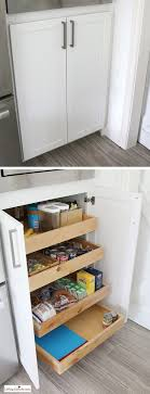 organize organization ideas kitchen cabinet. 590 best for the kitchen images on pinterest ideas and storage organize organization cabinet