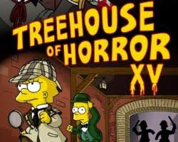 The Simpsons Treehouse Of Horror Episodes Online Free The Simpsons Watch The Simpsons Treehouse Of Horror Episodes Online For Free