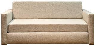 murphy bed sofa. Murphy Bed Sofa Murphy Bed Sofa