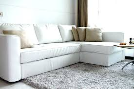 best ikea couch best couch impressive white leather couch white leather sofa home decor best leather best ikea couch decoration in leather sleeper sofa