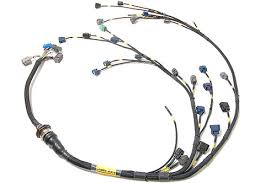 chase bays j series engine harness & aem series 2 ems combo Chase Bay Wiring Harness aem series 2 ems 30 6051 www chasebays com brands aem aem series 2 ems plugnplay for v6 hondaacura j series chase bay wiring harness for evo8