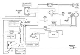 john deere stx38 wiring diagram black deck my stx38 with a kohler John Deere Lt155 Wiring Diagram john deere stx38 wiring diagram black deck john deere stx38 wiring diagram wiring diagram for john deere lt155