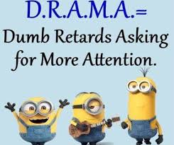 Happy Quotes And Sayings Mesmerizing 48 Funny Minion Quotes Of The Week And Funny Sayings 48 Best