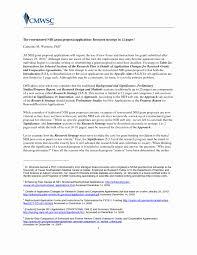 Criminal Justice Resume Sample New Sample Criminal Justice Resume