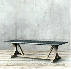 marble plinth coffee table restoration hardware marble coffee table low marble plinth square coffee table