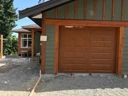 howard garage doors870 Howard Avenue Nanaimo BC Duplex For Sale  REWca