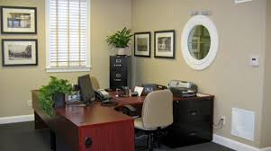 colors for an office. Best Wall Paint Colors Office For An C