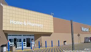 walmart supercenter store. Simple Walmart WALMART SUPERCENTER STORE PANAMA CITY BEACH FLORIDAWalMart Pharmacy  Grocery Store Food Super Market Throughout Walmart Supercenter O