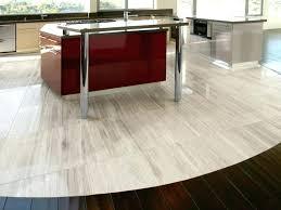 Modern Kitchen Tile Flooring Related Post Modern Kitchen Tile