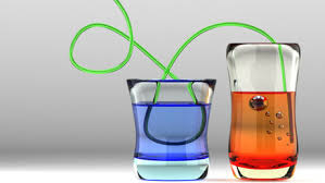 duke university introduction to chemistry this is an introductory  introduction to chemistry reactions and ratios is a online class taught by dorian a canelas of duke university