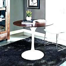 36 inch round dining table set round kitchen table set round kitchen table kitchen table sets