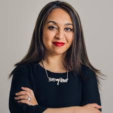 ksavi makeup artist london