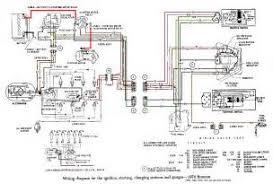 similiar 1966 ford f100 wiring diagram keywords ford alternator wiring diagram on 1966 ford f100 wiring schematic