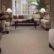 residential carpet tiles. Best Residential Carpet Tiles Ideas Interior Home Design Popular
