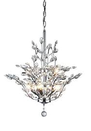 chandelier cleaner reviews hagerty canada