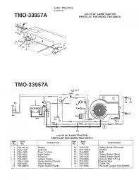 huskee clutch diagram wiring database library huskee tractor wiring diagram schematic wiring diagrams mtd huskee huskee clutch diagram