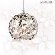buy pendant lighting. cheap light up dog leash buy quality balloon directly from china synchronization suppliers beautiful silver flower crystal pendant lights lighting i