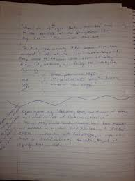 my writing process english misskrag revision my next step is to reorganize my ideas by using an outline and integrate the visual details the lyric analysis and the research into my essay