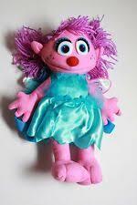 <b>Рюкзаки Sesame Street</b> для девочек | eBay