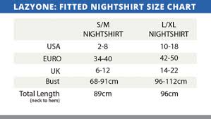Lazy One Size Chart Uk European Wholesale Of The Mountain T Shirts Unique