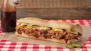 Quiznos Franchise Opportunity Quiznos Toasted Subs Sub