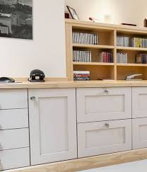 home offices fitted furniture. Brilliant Offices Fresh Home Study Furniture Ideas And Offices Fitted O