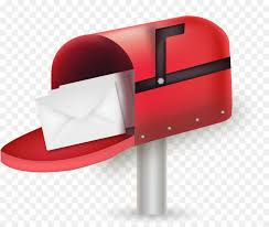 post box letter box angle brand png