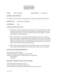 Resume Cashier Job Description Resume Hi Res Wallpaper Images Kfc