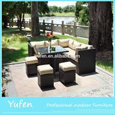 rooms to go patio furniture. Rooms Go Outdoor Furniture Inspirations Including Charming Patio Images Dining Sets To F