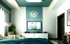 modern dining room feature wall green feature wall living room accent wall colors for small living