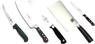 kitchen knife names. Curved Kitchen Knife Paring Name Names