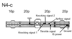 safc install in r32 r33 gts t tutorials diy faq sau Safc 2 Wiring Diagram Safc 2 Wiring Diagram #42 apexi safc 2 wiring diagram