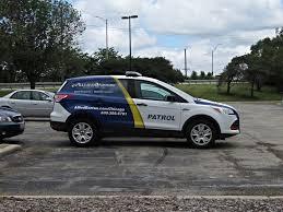 Il Alliedbarton Security Service Mobile Patrol Inventorchris