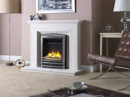 infinity 480 electric fire. 3d ecoflame by charlton and jenrick with casts infinity 480 electric fire