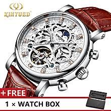 Buy <b>Kinyued Men's</b> Watches Online | Jumia Nigeria