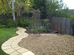 Small Picture Garden Design Garden Design with What Is A Gravel Garden Ideas