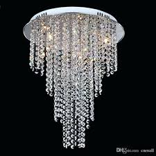 wire chandelier how to wire a chandelier light new arrival modern crystal chandelier light contemporary crystal