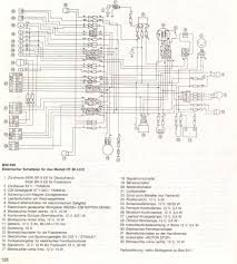 dt 125 re wiring diagram schematics and wiring diagrams yamaha dt 125 mx wiring diagram diagrams and schematics