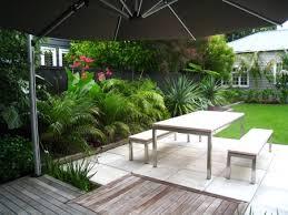 Small Picture Kirsten Sach Landscape Design Ltd Landscape Designer Garden