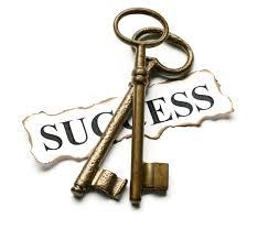 set motivating goals organizeresults 2
