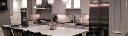 distinctive designs furniture. Distinctive Designs Furniture