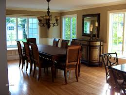 apartments glamorous dark wood dining room tables table jpeg