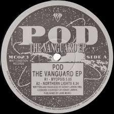 Vinyl Record Condition Chart The Vanguard Ep