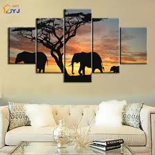Painting Wall For Living Room Spray Painting Walls Promotion Shop For Promotional Spray Painting