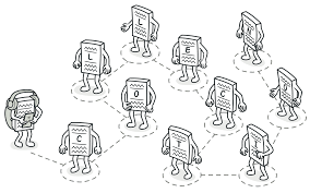 Head First Design Patterns Ebook Free Iterator