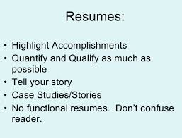 Free Resume Writing Services In India Localesume Services Free Onlineesumes Writing Longmont Service In 28