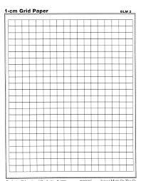 Graph Paper 1 4 Przewody Info